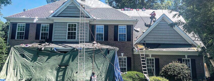 Best roofer
