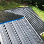 Best commercial roofing