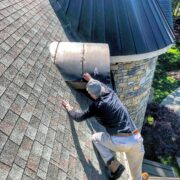 Contact Steele Restoration for more information on our Charlotte NC and Greenville SC roofing, siding, and other services.